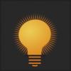 bright-light-bulb-clip-art